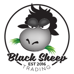 Black Sheep Trading | Electric Bikes & Scooters