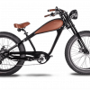 Scout 750 500 1