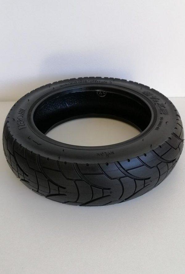 zero 9 tyre