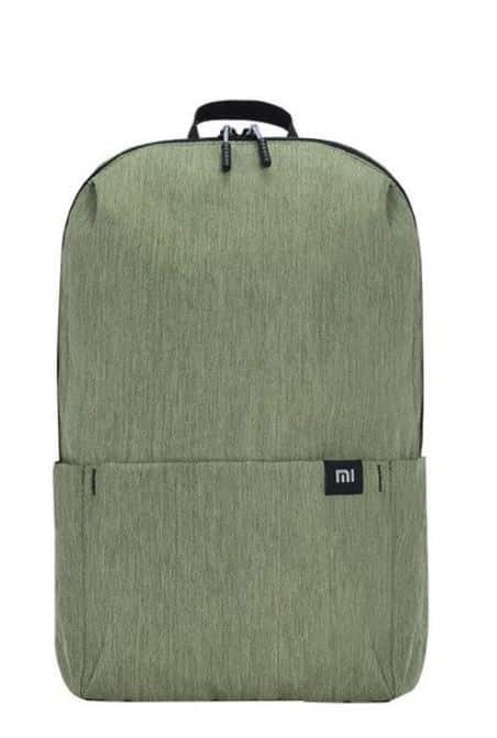 mi army green