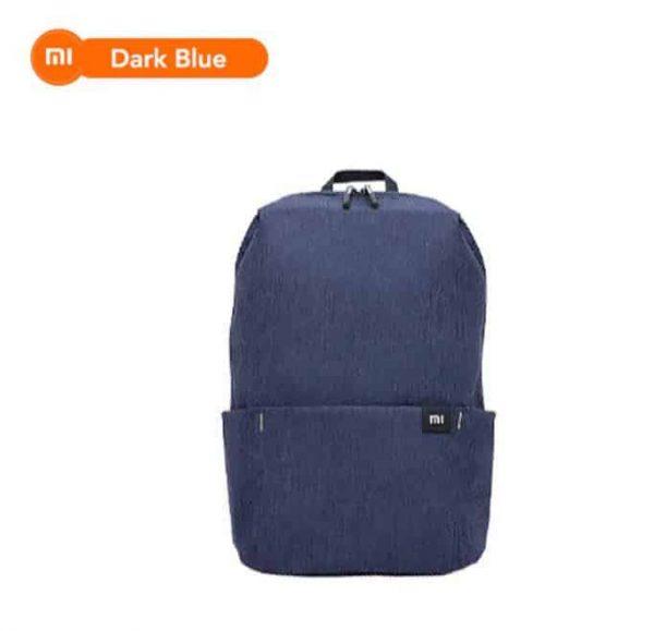 mi dark blue