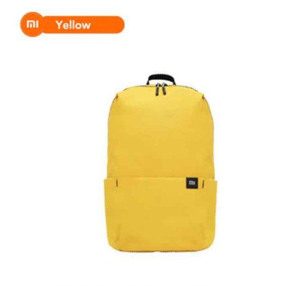 mi yellow