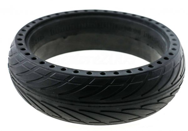 ninebot tyre