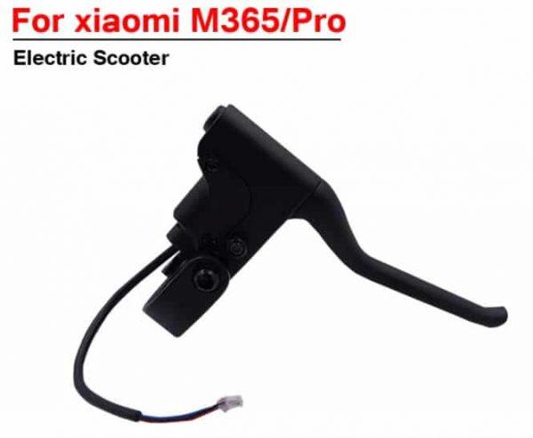 m365 brake 1
