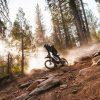 segway x260 dirt ebike dirt trail 1512x